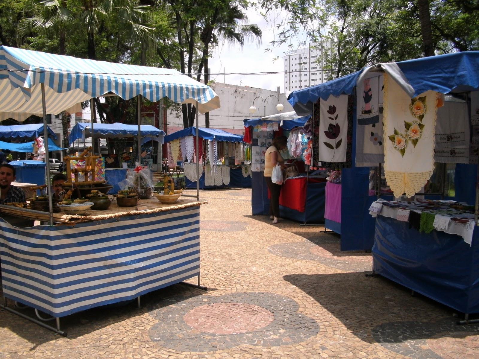 Armario Ropero Sinonimos ~ feira de artesanato em Sorocaba VISÃO GERAL E APRESENTA u00c7ÃO DAS BARRACAS