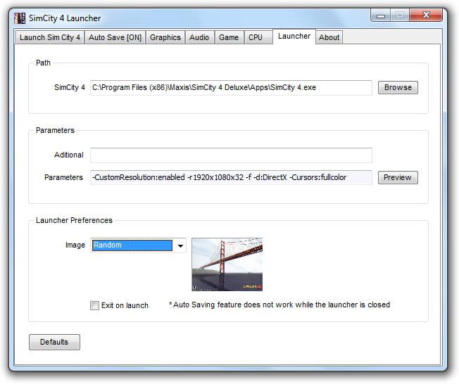 Screen+Shot+2013-04-24+at+1.44.jpg