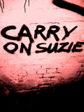 SOS - Carry On Suzie