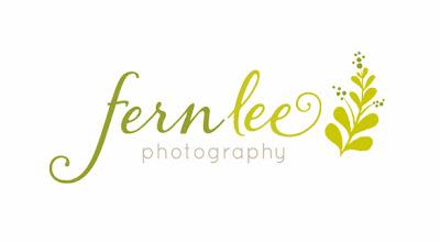 http://www.fernlee.com