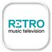Retro Music TV Streaming