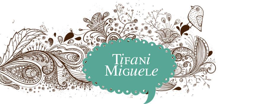 Tífani Miguele