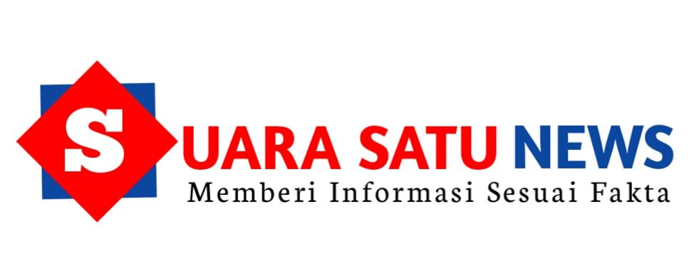 SUARA SATU NEWS