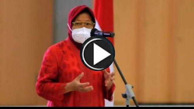 Viral Kementerian Sosial Cairkan Bansos PKH Rp6,53 Triliun di Bulan Ramadhan   LihatSaja.com