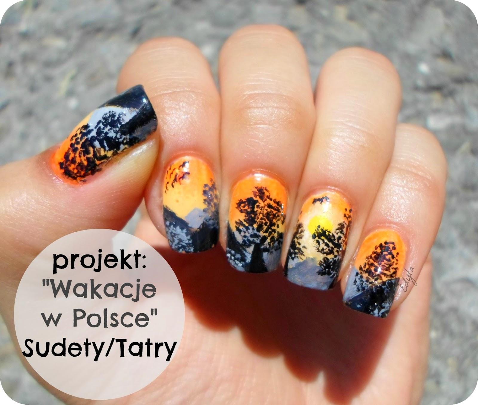 http://nailsandmore2.blogspot.com/2014/07/wakacje-w-polsce-sudetytatry.html