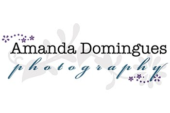 Amanda Domingues Photography