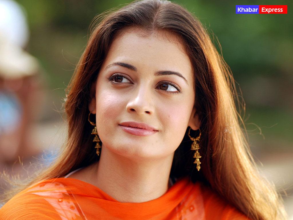 http://1.bp.blogspot.com/-WoLs-isxBhY/T7uoa4cWkGI/AAAAAAAAXeI/jUoK4RKaI5w/s1600/diya-mirza-actress-c8874.jpg