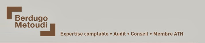 t 233 moignages clients novaxel conseil compta les cabinets comptables du groupe berdugo m 233 toudi