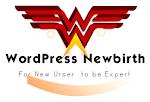 สอนทำเว็บไซต์ด้วย WordPress