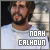 I like Noah Calhoun