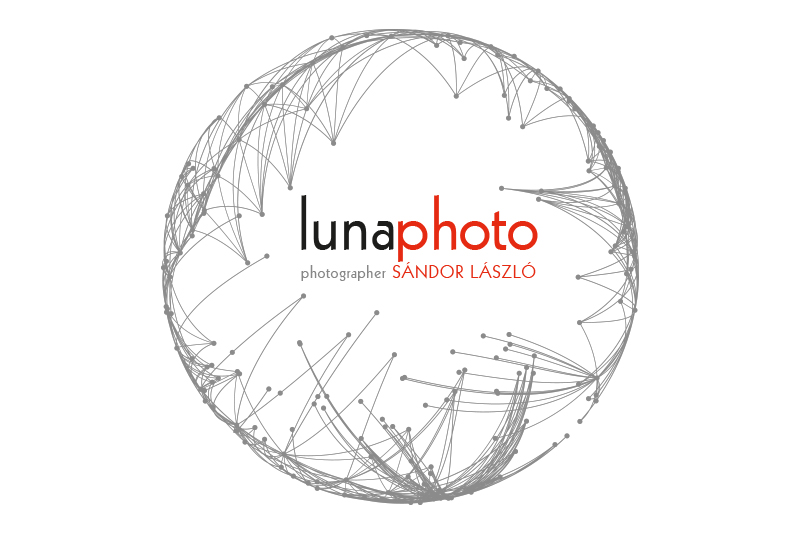 Lunaphoto