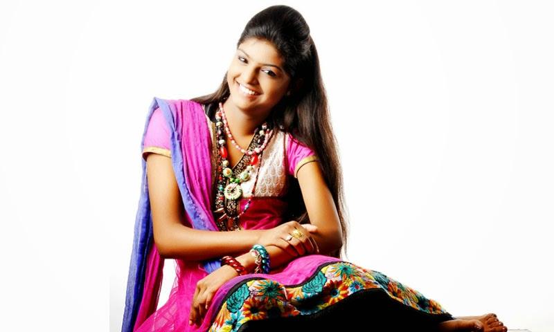 Jyoti Nooran | Nooran Sisters