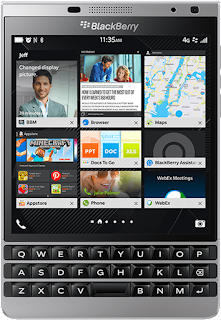 Best Smartphone For Business Professionals 2015