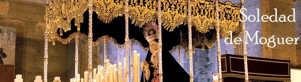 Soledad de Moguer