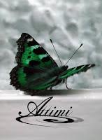 http://lindabertasi.blogspot.it/2015/08/poesia-attimi-di-linda-bertasi.html
