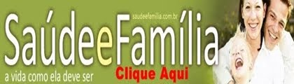 BLOG PARA FAMLIA