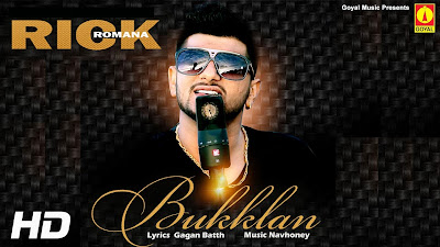 rick romana  new song bukklan download mp3 mp4