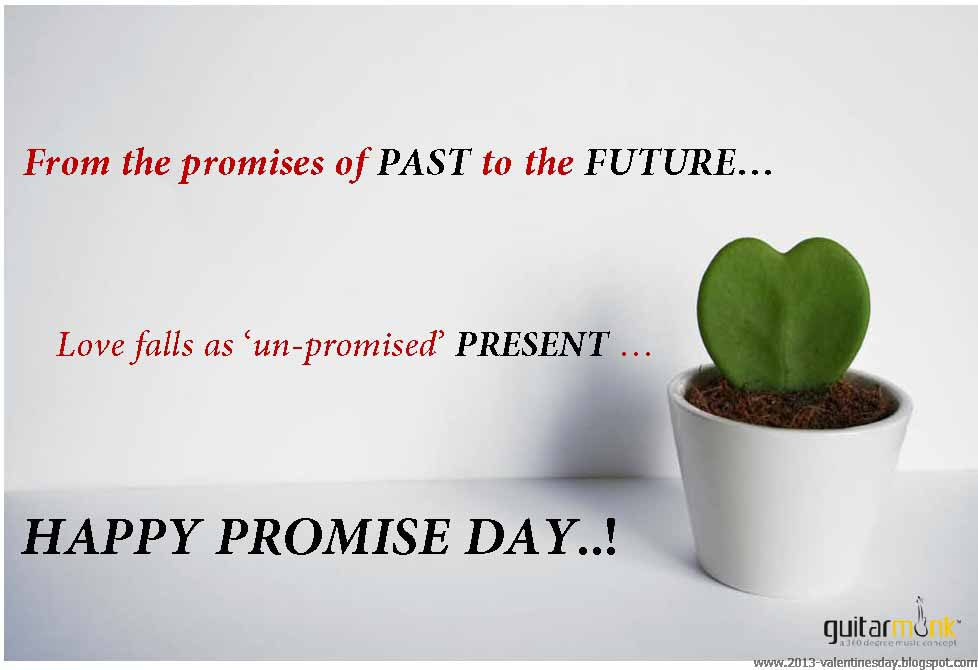Happy Promise Day HD Images Happy Promise Day HD Images Happy Promise Day HD Images Happy Promise Day HD Images Happy Promise Day HD Images