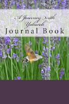 Get a Journal