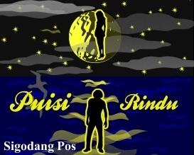 Puisi Rindu Romantis