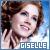 I like Giselle