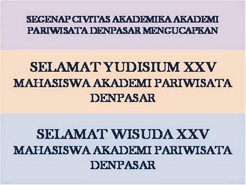 Akademi Pariwisata Denpasar