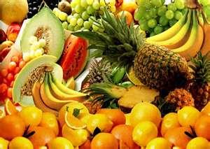 cara memilih buah berkualitas
