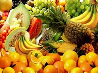 Cara Memilih Buah-buahan yang Berkualitas dan Sehat