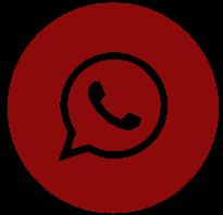 Síguenos en WhatsApp