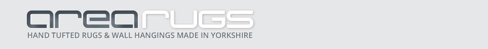 AREA RUGS UK