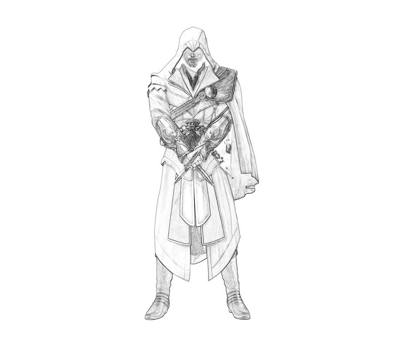 printable-ezio-weapon_coloring-pages-3