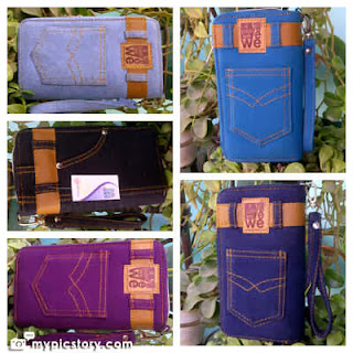 dompet hpo jeans it just we-1