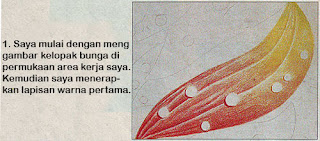 http://belajar-melukis-lukisan-naturalisme.blogspot.com/2015/07/belajar-gaya-lukisan-master-pensil-warna.html