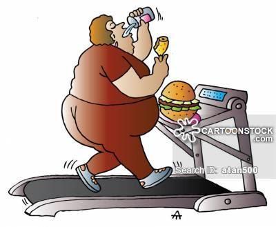 Como perder peso e condições de casa durante 55 anos