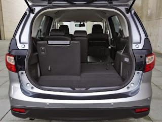 mazda-5-trunk