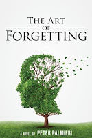 The Art of Forgetting (Peter Palmieri)