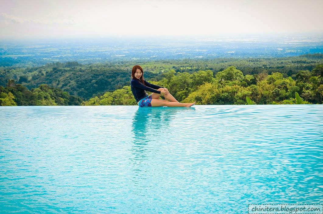 Chinitera the explorer sinagtala farm resort and retreat park for Beach resort in bataan with swimming pool