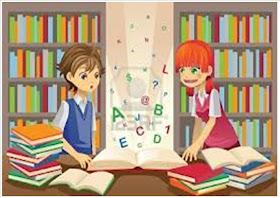 Proyecto de Lectura para centros escolares