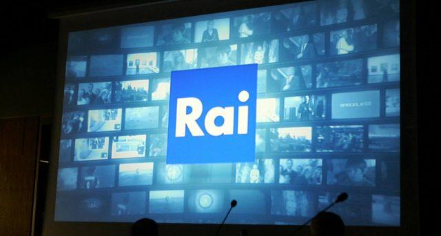 RAI INTERNET DAY 29 ottobre 2019