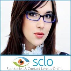 SCLO Ltd