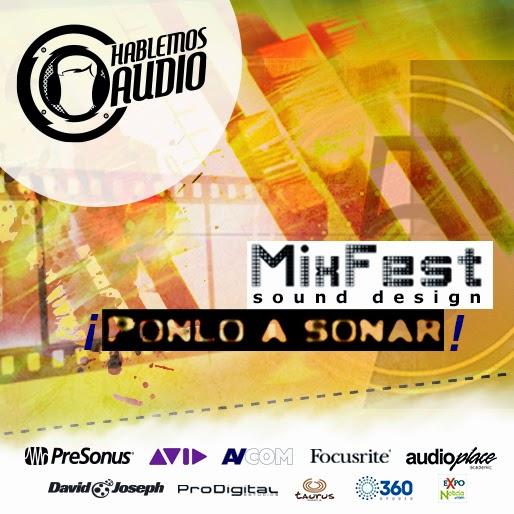 http://www.hablemosaudio.com/p/mixfest-sound-design.html