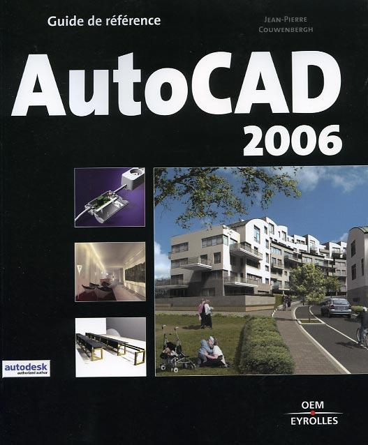 Скачать бесплатно Autodesk AutoCAD 2011 Update 1.1 (Русская версия) .