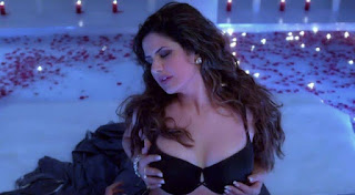 Hate Story 3 (2015) Movie Screenshot