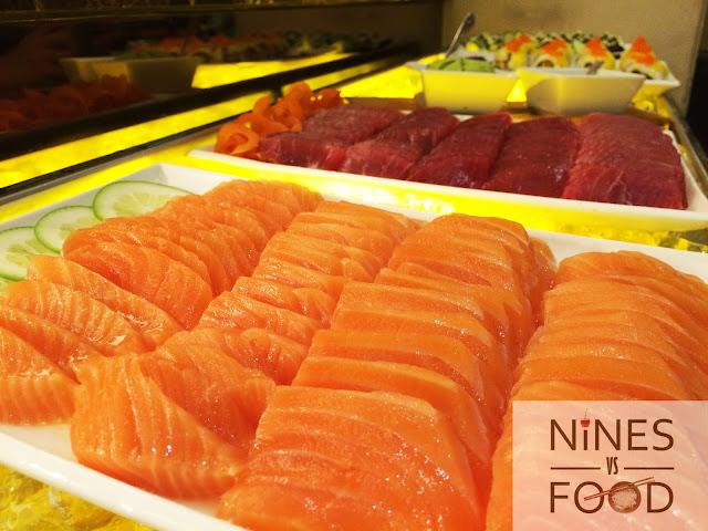 Nines vs. Food - F1 Hotel Manila-5.jpg