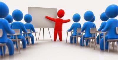 Pengertian dan Kompetensi Guru Profesional
