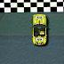العاب سبونج بوب سيارات