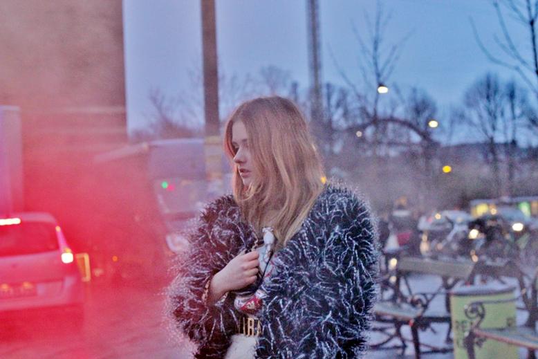 caroline leonhard, blogger, la dolce fashion vita