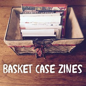 Want our zines?