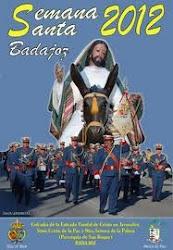 Cartel Hdad San Roque