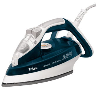 MainBoxFV4476Ultraglide2 T fal FV4476003 Ultraglide Easycord Iron Review